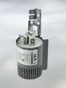 Filtro FLCR R5